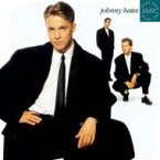 Johnny Hates Jazz / Turn Back The Clock 輸入盤 【CD】
