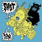 Tama タマ / !SHOUT! 【CD】