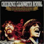 Creedence Clearwater Revival (CCR) クリーデンスクリアウォーターリバイバル / Chronicle: 20 Greatest Hits 【SHM-CD】