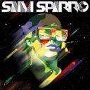 Sam Sparro / Sam Sparro 輸入盤 【CD】