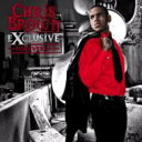 【送料無料】 Chris Brown クリスブラウン / Exclusive - The Forever Edition 輸入盤 【CD】