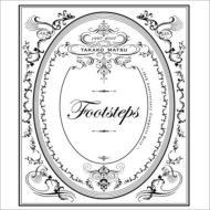 【送料無料】 松たか子 マツタカコ / footsteps 〜10th Anniversary Complete Best〜 【CD】