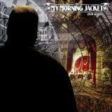 My Morning Jacket マイモーニングジャケット / Evil Urges 輸入盤 【CD】