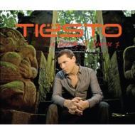 【送料無料】 DJ Tiesto ディージェーティエスト / In Search Of Sunrise: Vol.7 輸入盤 【CD】