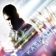 【送料無料】Kaskade カスケイド / Strobelite Seduction 輸入盤 【CD】