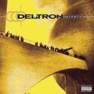 Deltron 3030 / Deltron 3030 輸入盤 【CD】