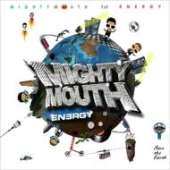 Mighty Mouth (Korea) マイティマウス / Vol.1: Energy 輸入盤 【CD】