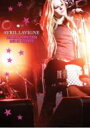 Avril Lavigne アヴリル・ラヴィーン / Best Damn Tour Live In Tronto 【DVD】