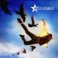 Zebraheadゼブラヘッド/Phoenix輸入盤【CD】