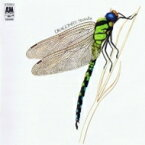 Strawbs ストローブス / Dragonfly 輸入盤 【CD】