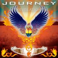 【送料無料】Journey ジャーニー / Revelation 【CD】
