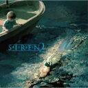 Bungee Price CD20% OFF 音楽【送料無料】 サイレン2 オリジナルサウンドトラック 【CD】