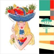 加藤和彦 カトウカズヒコ / ボレロ・カリフォルニア 【CD】