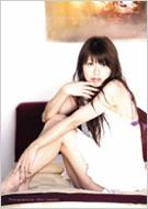 【送料無料】 AYAKO 八田亜矢子ファースト写真集 / 八田亜矢子 【単行本】