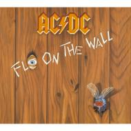 AC/DC エーシーディーシー / Fly On The Wall 【CD】