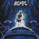 Bungee Price CD20% OFF 音楽AC/DC エーシーディーシー / Ballbreaker 【CD】
