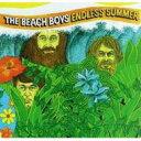 【送料無料】 Beach Boys ビーチボーイズ / Endless Summer 【LP】