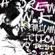 Andrew W.K. アンドリュー WK / 一網打尽: Best 【CD】
