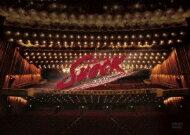 【送料無料】 堂本光一 ドウモトコウイチ / Endless Shock: 2008 【DVD】