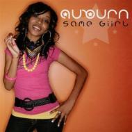 Auburn / Same Giirl 輸入盤 【CD】