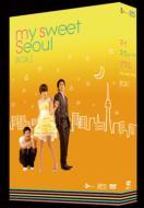 【送料無料】 マイ スウィート ソウル DVD-BOX I 【DVD】