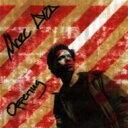 【送料無料】 Marc Ayza / Offering 輸入盤 【CD】