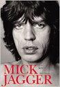 【送料無料】 ミック・ジャガーの成功哲学 セックス、ビジネス & ロックンロール P‐Vine Books / Mick Jagger ミックジャガー 【本】