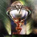 Van Halen バンヘイレン / 5150 輸入盤 【CD】