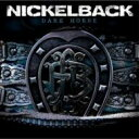 Nickelback ニッケルバック / Dark Horse 輸入盤 【CD】