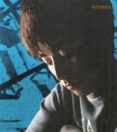 山崎まさよし / Stereo: 2 【SHM-CD】