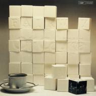 [初回限定盤 ] オフコース / Fairway 【SHM-CD】