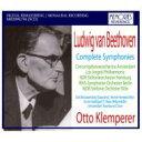 Beethoven ベートーヴェン / 交響曲全集 クレンペ