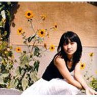 【送料無料】 ゆうらりゆうこ 大島優子写真集 / 大島優子 (AKB48) オオシマユウコ 【単行本】