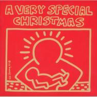 ラン・ルドルフ・ラン〜1987年のクリスマス・エイド。