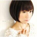 Suara スアラ / TVアニメ「WHITE ALBUM」エンディングテーマ: : 舞い落ちる雪のように 【CD Maxi】