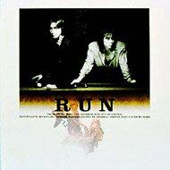 ロック・ポップス, アーティスト名・は行  Bz Run CD