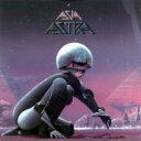 Asia エイジア / Astra 輸入盤 【CD】