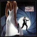 007 リビングデイライツ / Living Daylights 輸入盤 【CD】