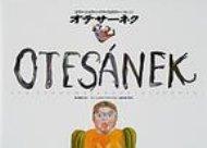 【送料無料】 オテサーネク / エヴァ・シュヴァンクマイエロヴァー 【単行本】
