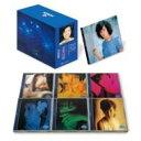 【送料無料】 山口百恵 ヤマグチモモエ / コンプリート百恵伝説 (CD6枚組) 【CD】