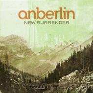 Anberlin ディセンデンツ / New Surrender 【CD】