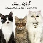 【送料無料】 THE ALFEE アルフィー / SINGLE HISTORY VOL.VI 2002-2008 【CD】