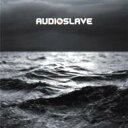 Audioslave オーディオスレイブ / Out Of Exile 【CD】
