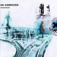 【送料無料】CD+DVD 最大21% OFF[初回限定盤 ] Radiohead レディオヘッド / Ok Computer 【CD】