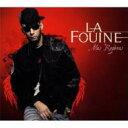 【送料無料】La Fouine / Mes Reperes 輸入盤 【CD】