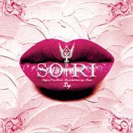 Sori (Korea) / Lip 輸入盤 【CDS】