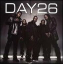 Day26 デイ26 / Forever In A Day 輸入盤 【CD】