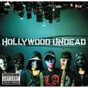 Hollywood Undead ハリウッドアンデッド / Swan Songs 【CD】
