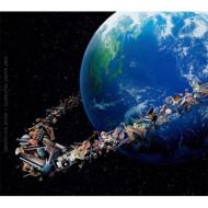【送料無料】 菅野よう子 / Seatbelts / スペース バイオチャージ Space B…