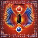 Journey ジャーニー / Greatest Hits 輸入盤 【CD】